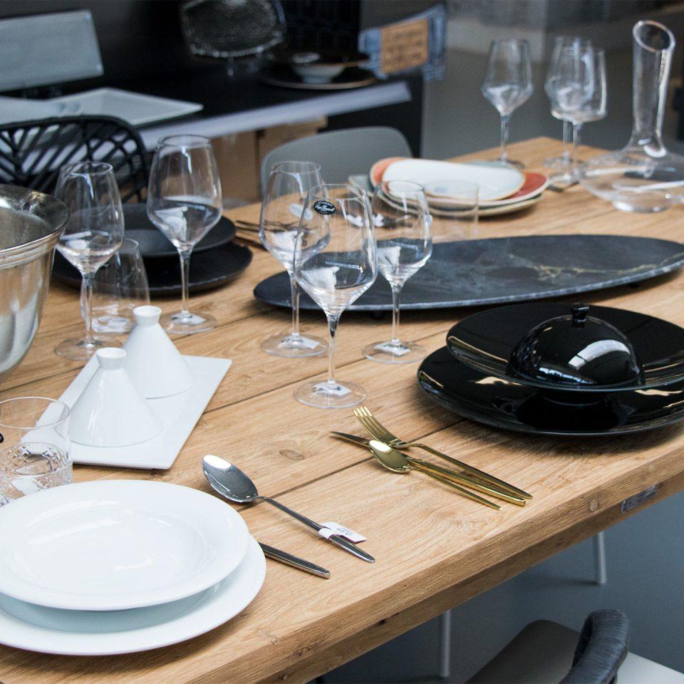 Attrezzature per la ristorazione, cosa non può mancare nel tuo ristorante
